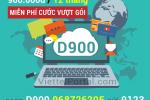 D900 Viettel