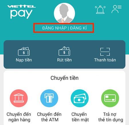 Viettel Pay là gì