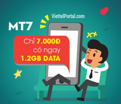 MT7 Viettel